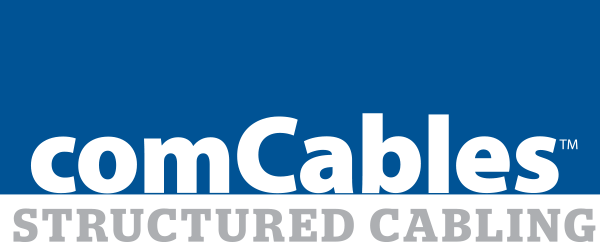 comcables logo